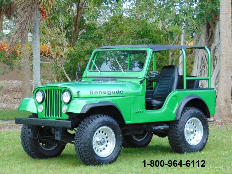 J8F83AH029084-1978-jeep-cj5
