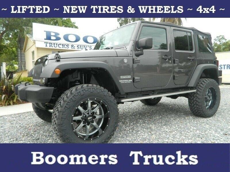 1C4BJWDG1EL270053-2014-jeep-wrangler