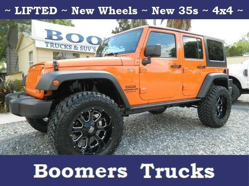 1C4BJWDG1DL542650-2013-jeep-wrangler