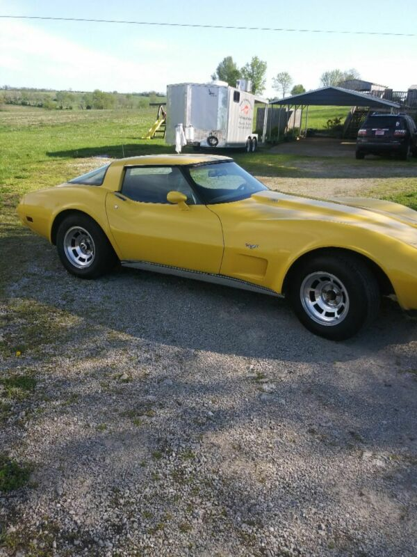 1Z87L8S402588-1978-chevrolet-corvette