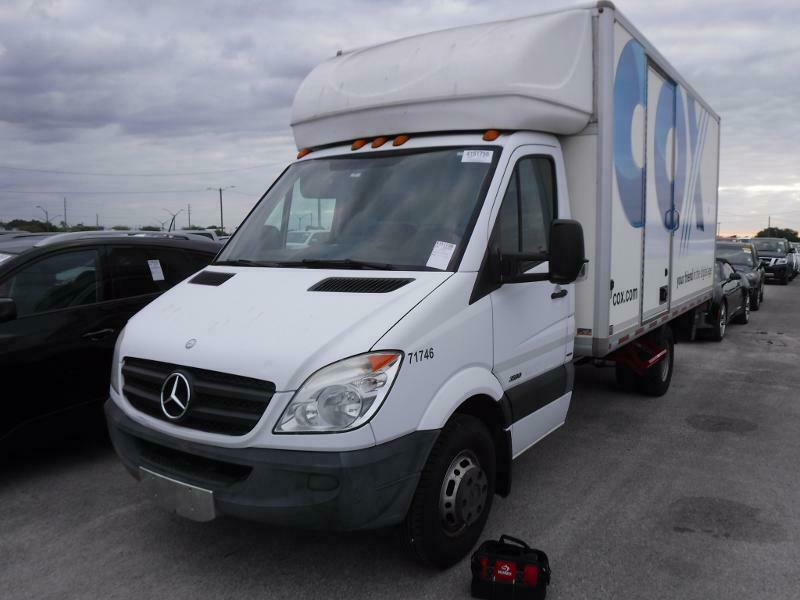 WDAPF4CC7B9484261-2011-mercedes-benz-sprinter-chassis-cabs