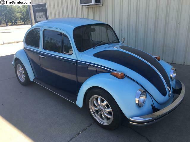 1112737503-1971-volkswagen-beetle-classic