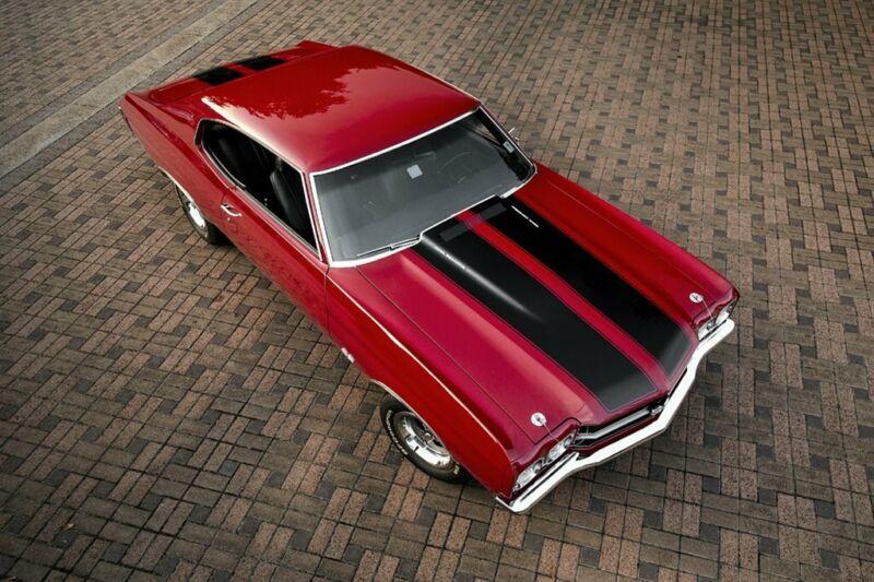 136370K185271-1970-chevrolet-chevelle