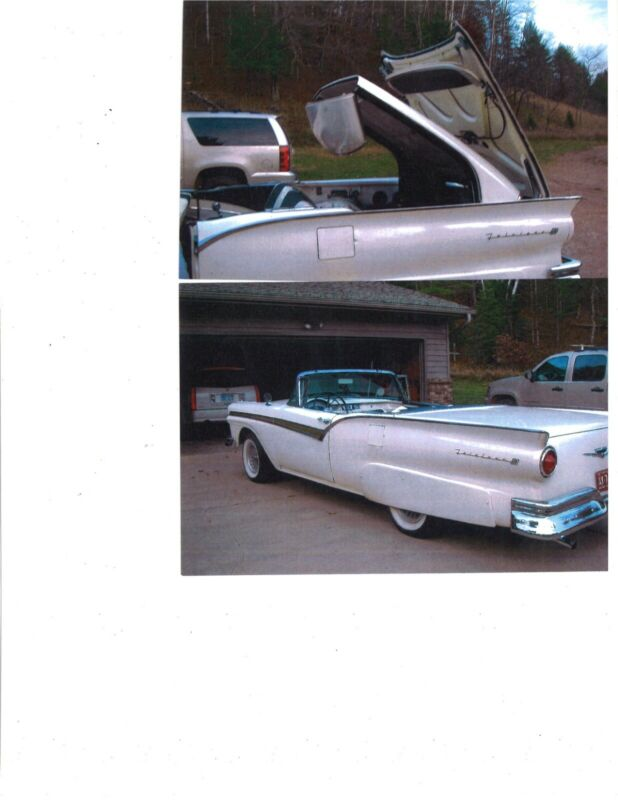 D7KW164134-1957-ford-fairlane