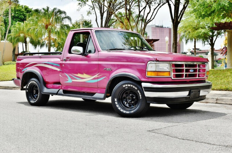 1FTCF15N2PKC02956-1993-ford-f-150