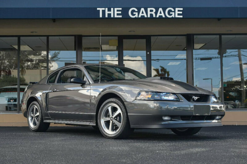 1FAFP42R63F408860-2003-ford-mustang