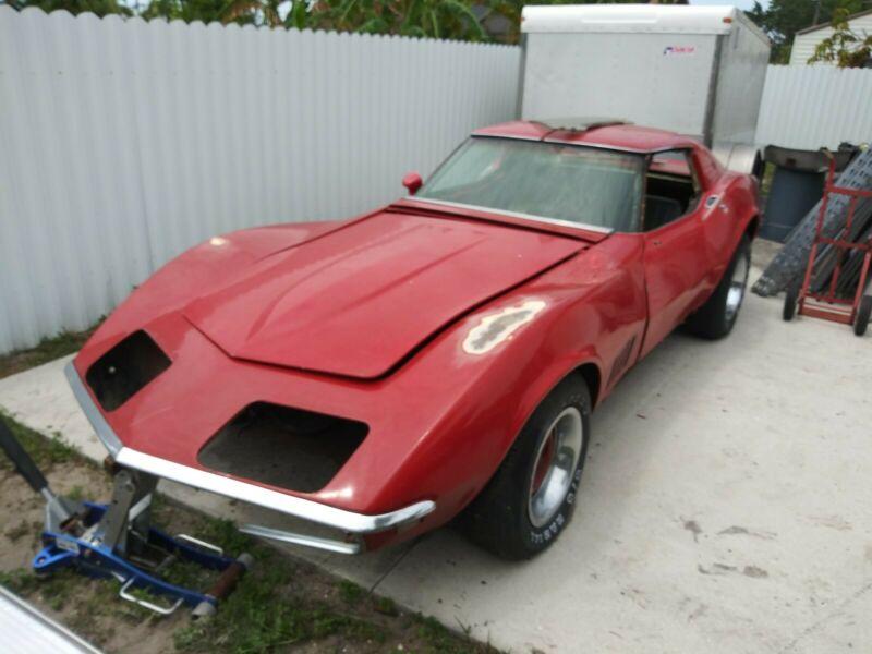2396452382-1968-chevrolet-corvette
