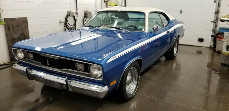 VL29C0B408319-1970-plymouth-duster-0