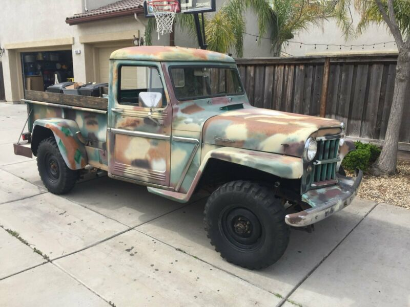 5526875883-1962-willys