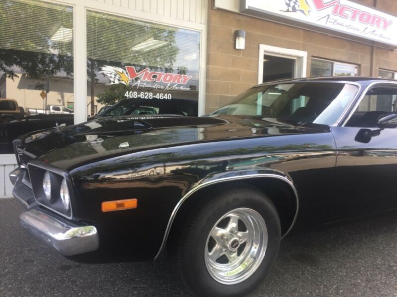 RM21H3C140017-1973-plymouth-road-runner