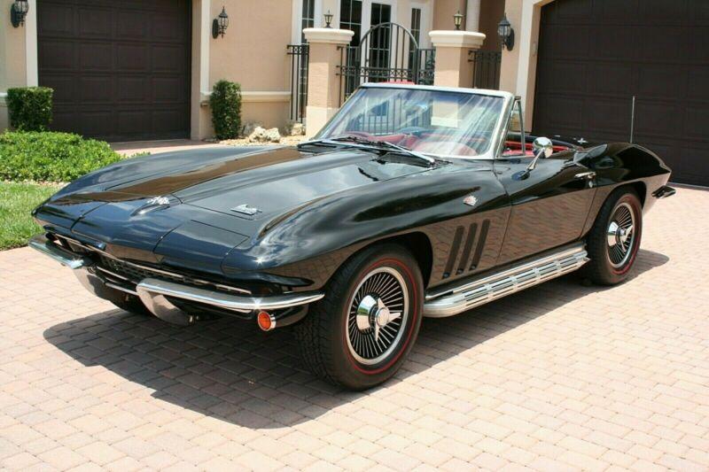 194676S126406-1966-chevrolet-corvette