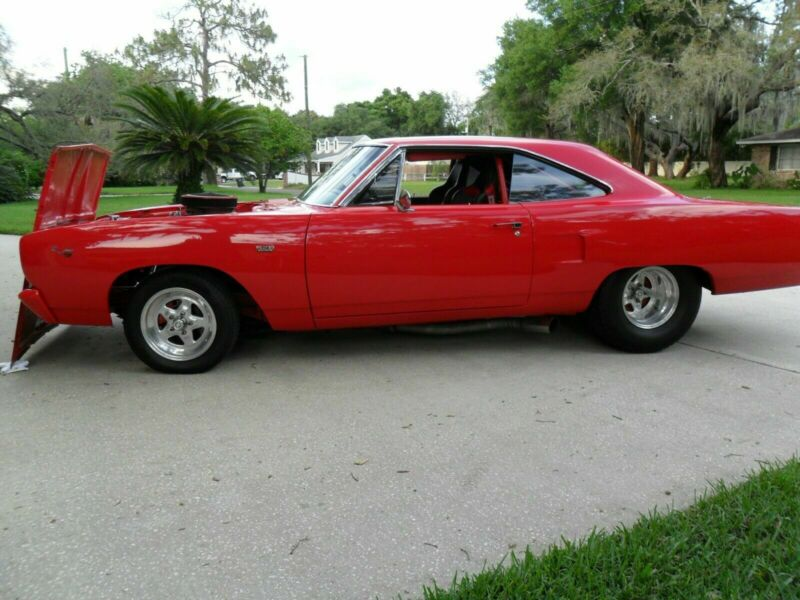 RM23N0G105197-1970-plymouth-road-runner