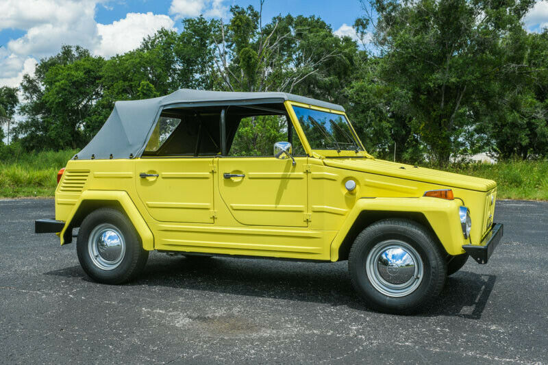 1833024130-1973-volkswagen-thing-0