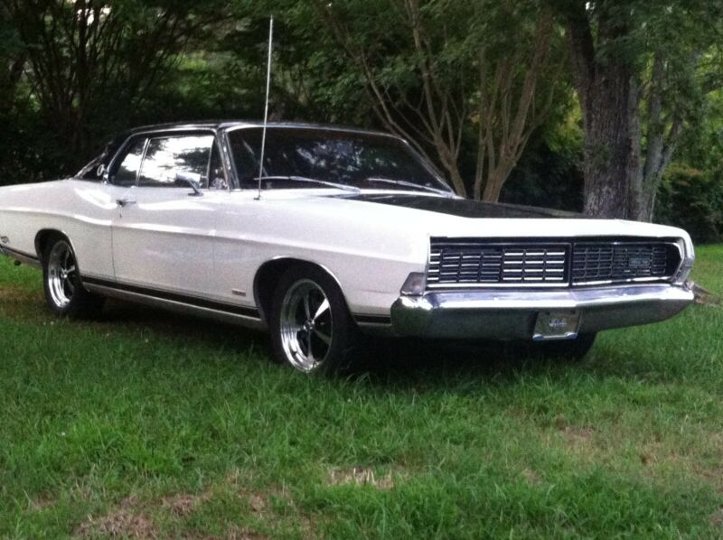 8U62Z147787-1968-ford-galaxie