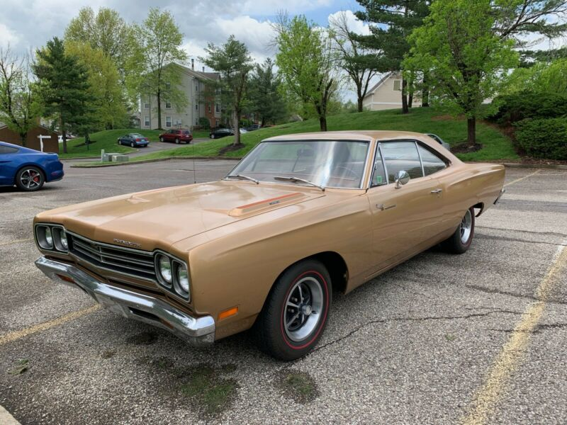RM23H9E166123-1969-plymouth-road-runner