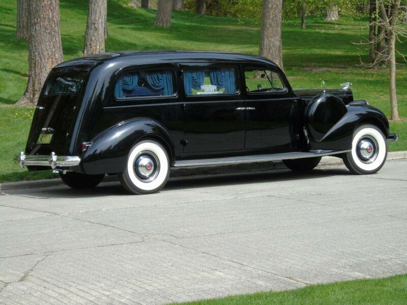 748826474-1939-packard-model-1705