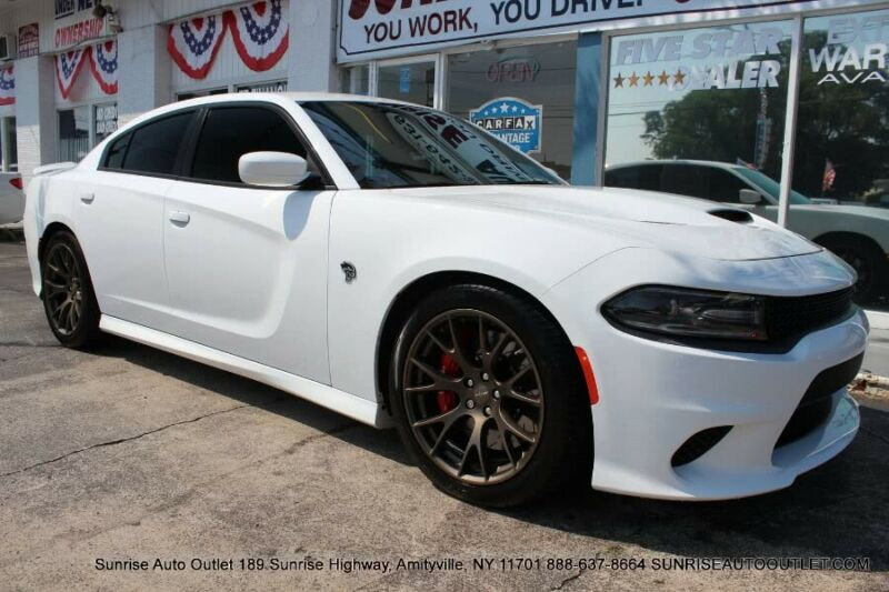 2C3CDXL98GH218685-2016-dodge-charger-0