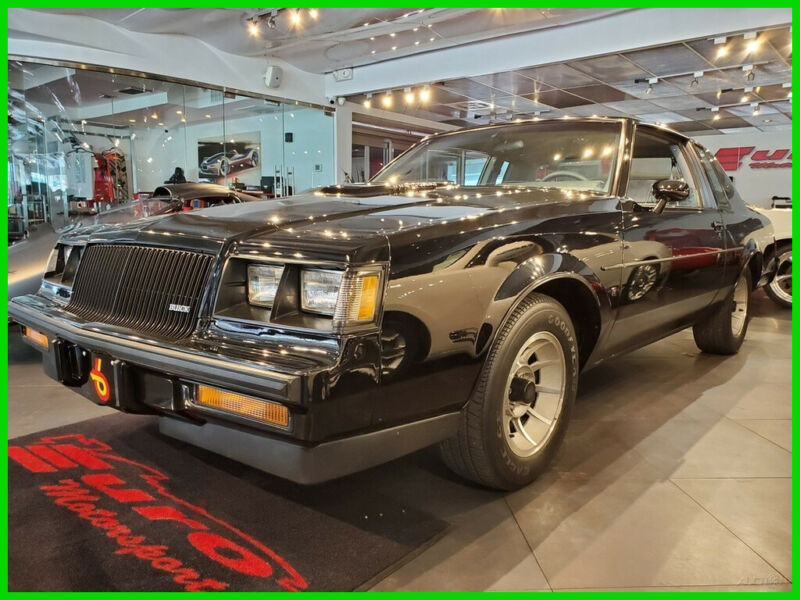 1G4GJ1174HP447698-1987-buick-grand-national
