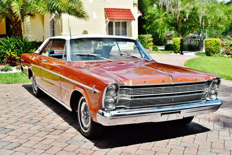 6N66Y166212-1966-ford-galaxie