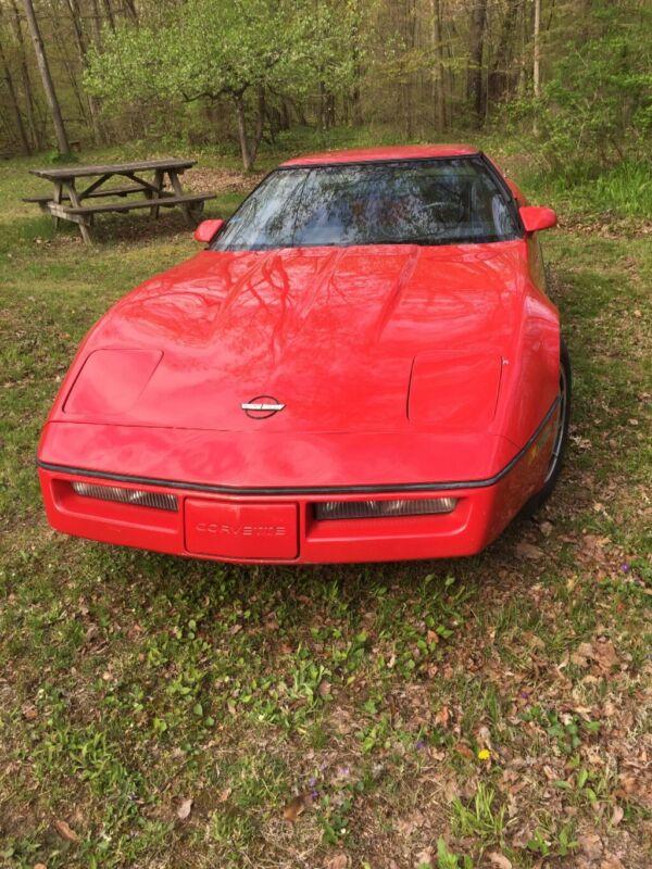 1G1YY0780F5133417-1985-chevrolet-corvette