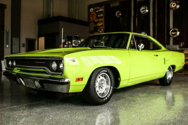 RM23NOA101284-1970-plymouth-road-runner