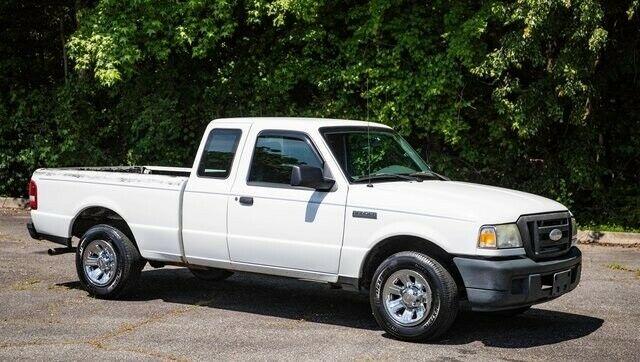 1FTYR14U47PA57685-2007-ford-ranger