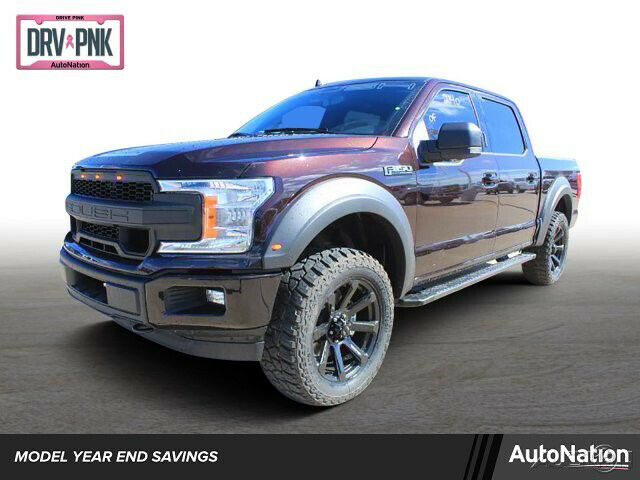 1FTEW1E53JKF09052-2018-ford-f-150-0