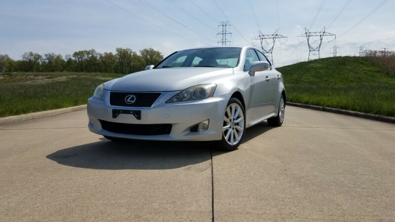 JTHCF5C27A5038267-2010-lexus-is