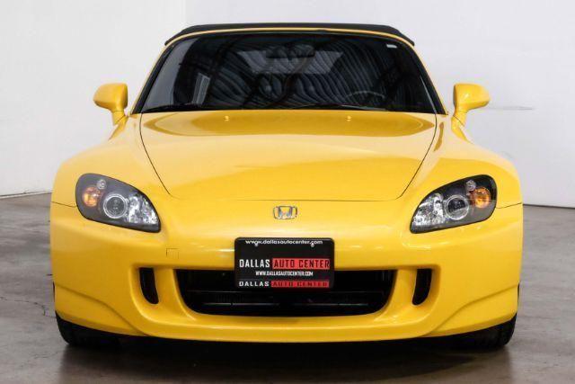 honda-s2000-2009