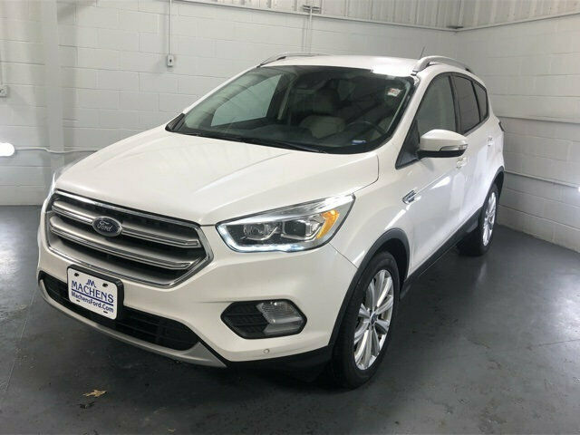 1FMCU0J96HUA40047-2017-ford-escape
