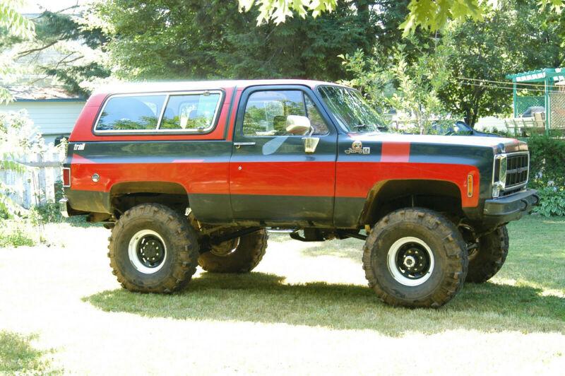 TKL187F535633-1977-gmc-jimmy