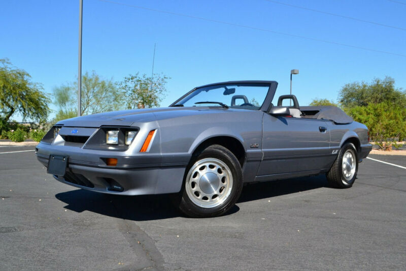 1FABP27M1FF127635-1985-ford-mustang