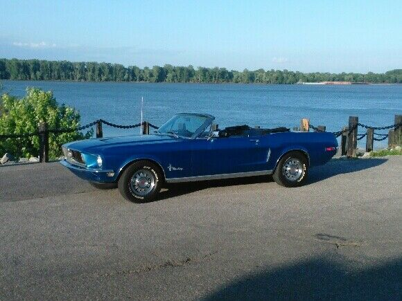 8T03C116451-1968-ford-mustang