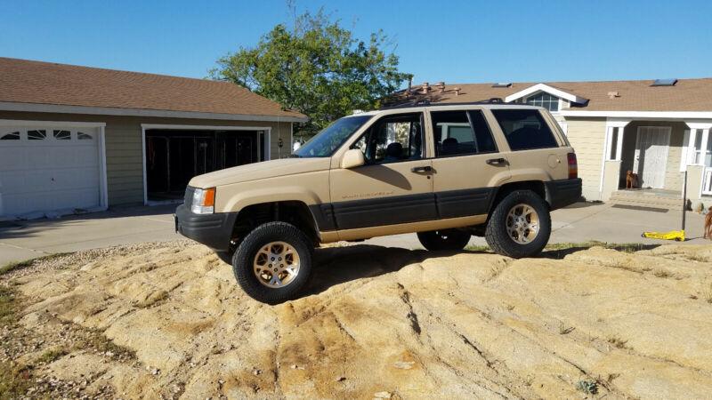 1J4GZ78YXVC560602-1997-jeep-grand-cherokee