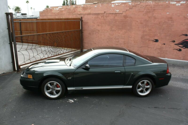 1FAFP42X61F248782-2001-ford-mustang