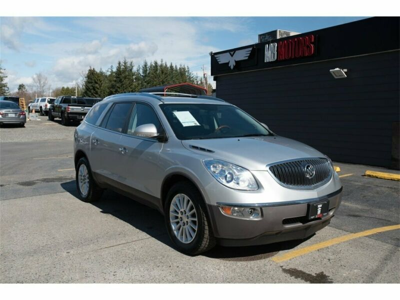 classifieds, BUICK, Future sales - auction lots, list of