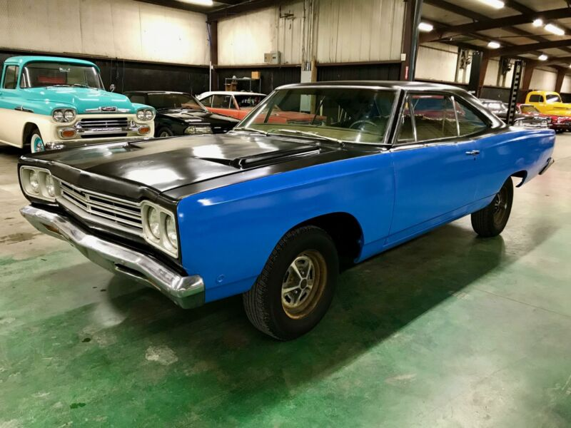 RM23H9G203463-1969-plymouth-road-runner