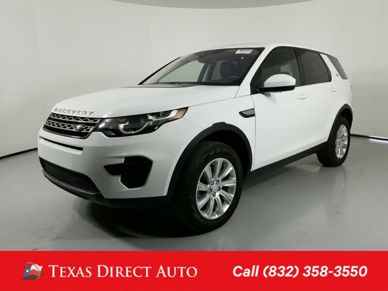 SALCP2RXXJH728747-2018-land-rover-discovery-sport