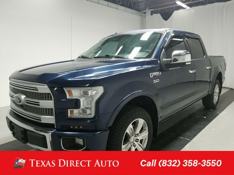 1FTEW1EF0GFA49035-2016-ford-f-series