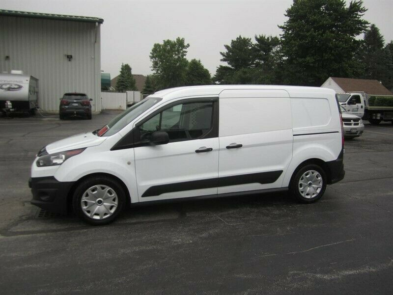 NM0LS7E74F1210302-2015-ford-transit-connect-0