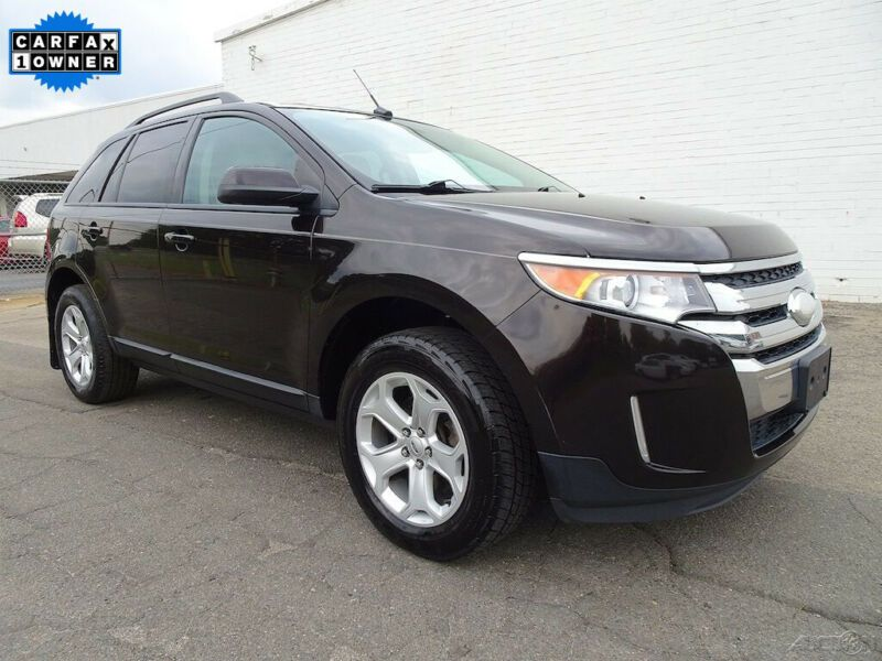 2FMDK4JC4DBC79965-2013-ford-edge