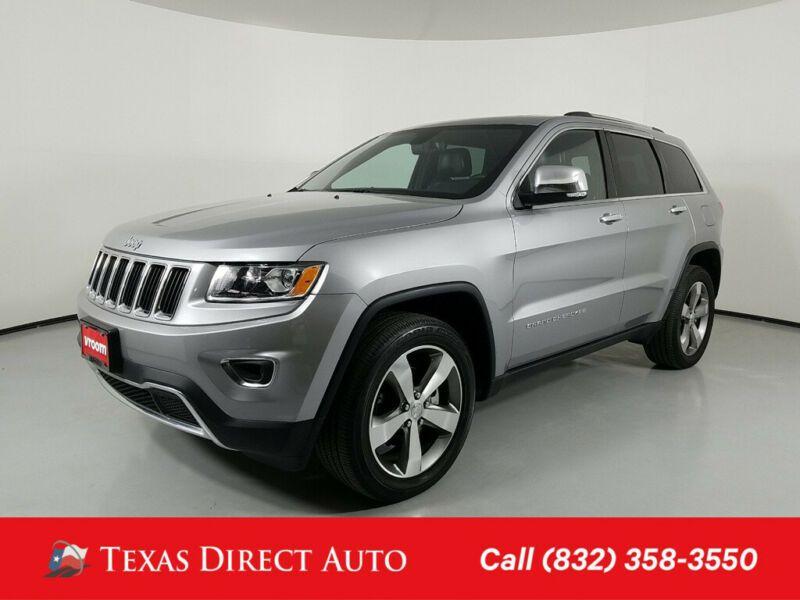 1C4RJEBGXGC306871-2016-jeep-grand-cherokee