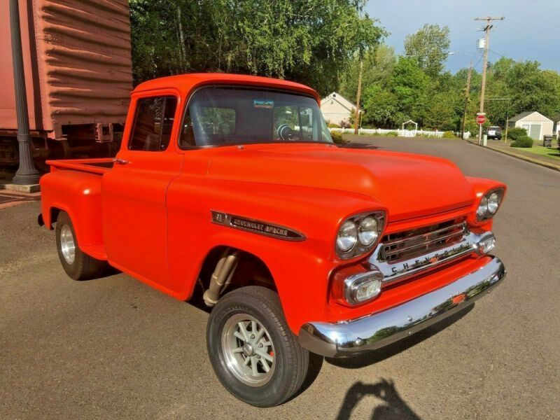 590103503-1959-chevrolet-other-pickups