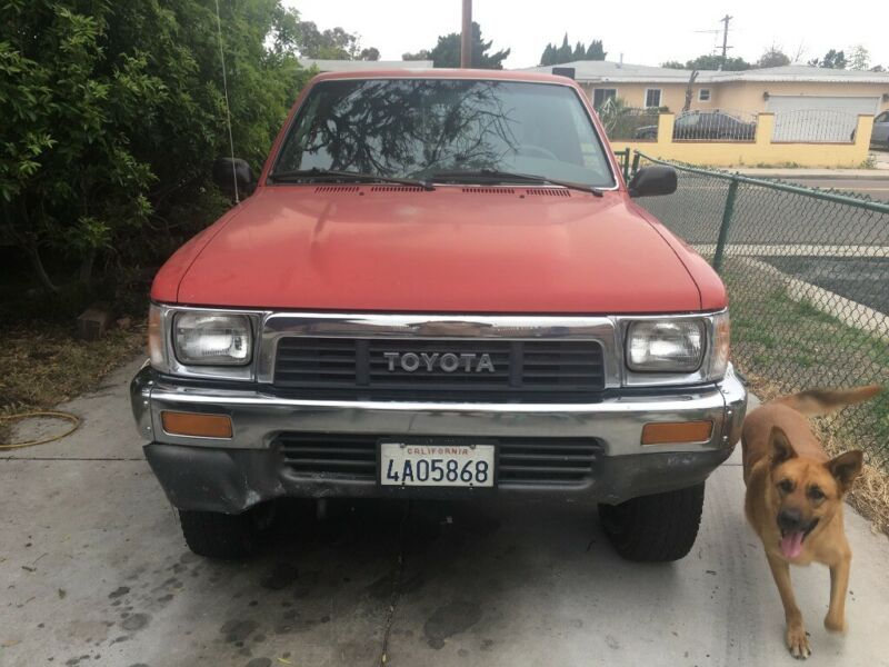 JT4RN13P5K0008735-1989-toyota-other