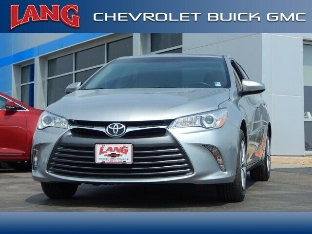 4T4BF1FKXFR506198-2015-toyota-camry