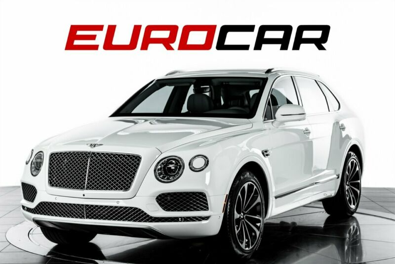 SJAAM2ZV0KC024501-2019-bentley-bentayga-0
