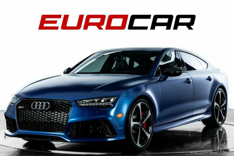 WUAW2AFC2GN900846-2016-audi-rs7-0
