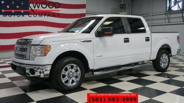 1FTFW1CT4DKG41148-2013-ford-f-150-0