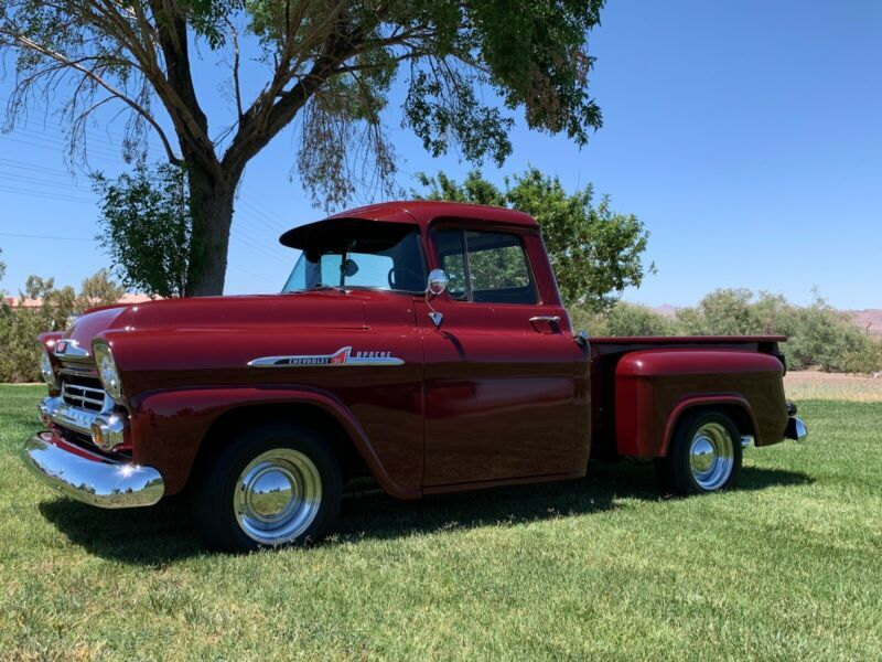 3A580110739-1958-chevrolet-other-pickups-0