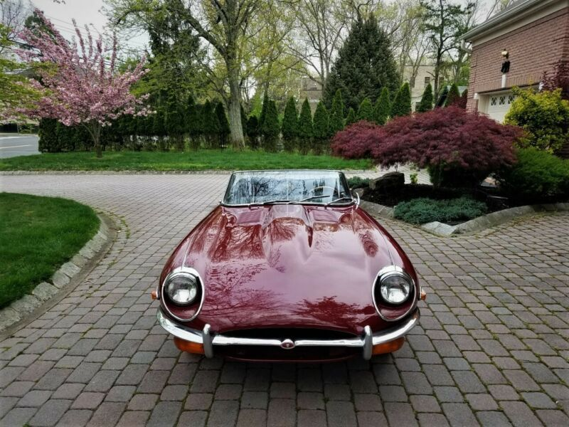 1RE8037-1969-jaguar-e-type